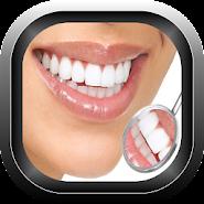 Cara Memutihkan Gigi Secara Alami 1 3 Latest Apk Download For