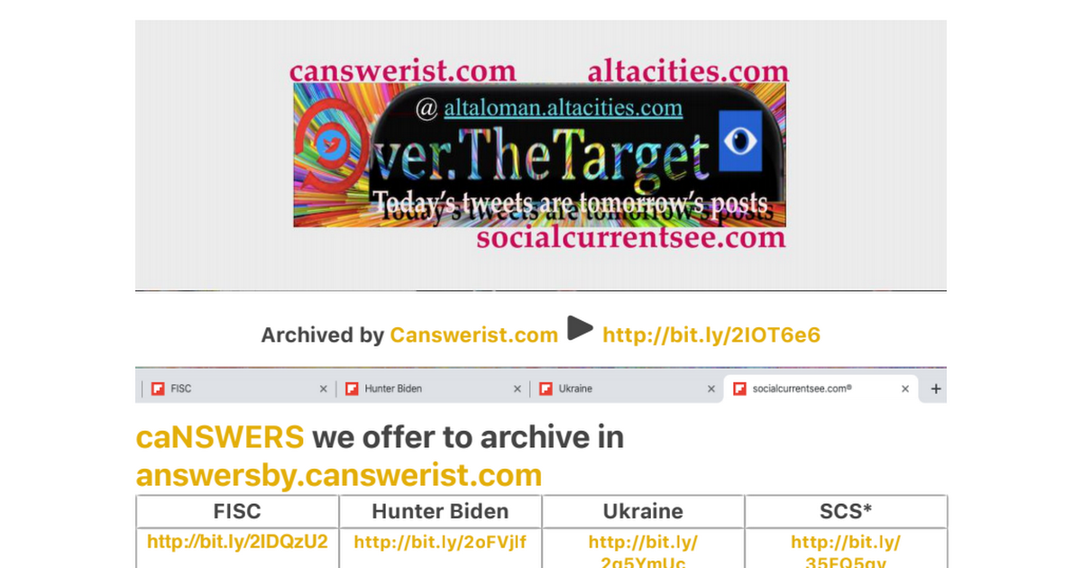 caNSWERS we offer to archive in canswersby.canswerist.com.pdf