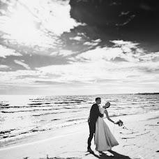 Wedding photographer Tatyana Safronova (Runa). Photo of 27.06.2016