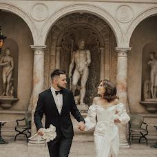 Wedding photographer Diana Shishkina (DianaShishkina). Photo of 06.08.2018