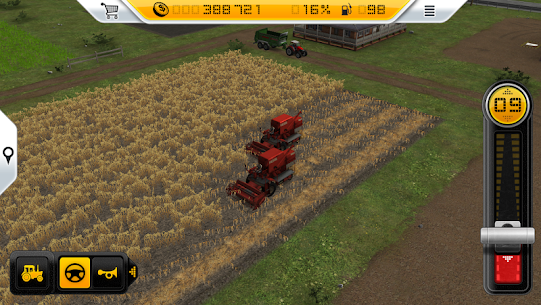 Farming Simulator 14 9