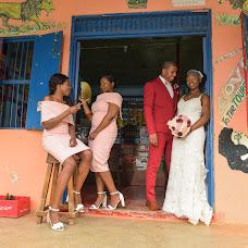 Wedding photographer Reflextionz Photography (ilusw). Photo of 13.07.2018