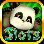 Lucky Panda Slots Vegas Casino