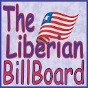 The Liberian Billboard APK