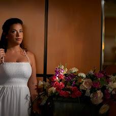 Wedding photographer sagi ben-itzhak (benitzhak). Photo of 22.08.2019