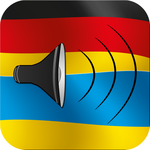 German to Ukrainian phrasebook