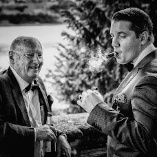 Wedding photographer Ludwig Danek (Ludvik). Photo of 24.02.2019
