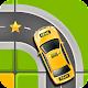 Unblock Taxi - Car Slide Puzzle (game)