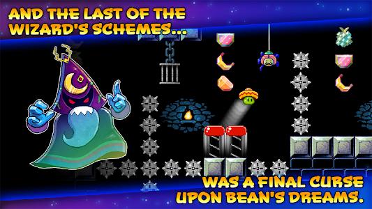 Bean Dreams v3.0 (Unlocked)