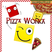 Pizza Wonka APK for Blackberry