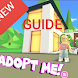 New Guide For Adopt Me 2019