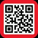 The Best QR Code Scan Tool App/QR Code Generator icon