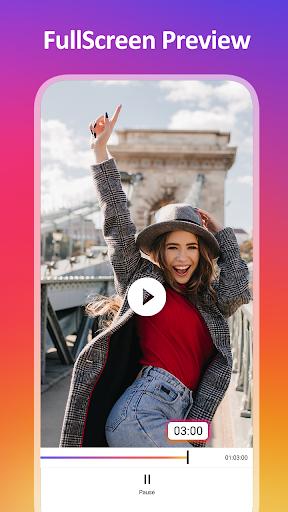 Story Saver for Instagram screenshot 8