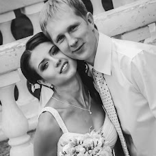 Wedding photographer Aleksandr Tretynko (photoangel). Photo of 18.01.2014