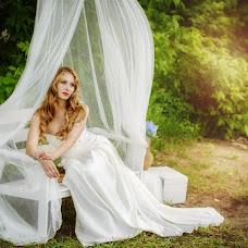 Wedding photographer Irina Zhulina (IrinaZhulina). Photo of 14.04.2016