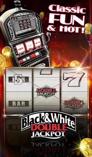 List Of Ace High Casino Rentals Employees - Signalhire Casino