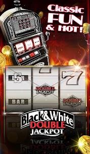 Blazing 7s Casino Slots – Free Slots Online 3