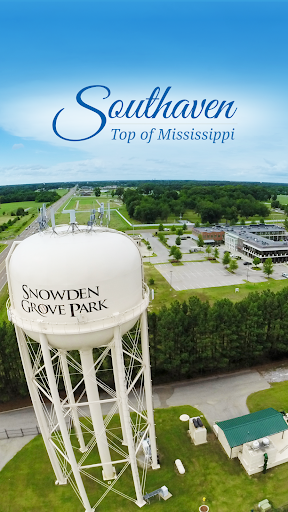 Southaven Connect