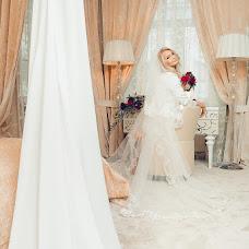 Wedding photographer Ekaterina Shestakova (Martese). Photo of 21.06.2016