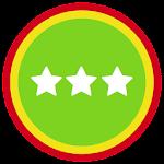 GuessIn Icon