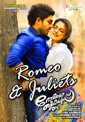 Romeo & Juliets