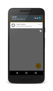 To-Do List Manager screenshot 4