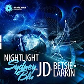 Nightlight (Original Mix)