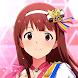 アイドルマスター ミリオンライブ! シアターデイズ - Androidアプリ