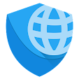 Secure Brow.. file APK for Gaming PC/PS3/PS4 Smart TV