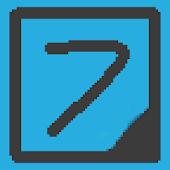Navigation Drawer App