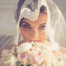Wedding photographer Adi Miu (AdiMiu). Photo of 22.01.2017
