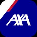 MyAXA icon