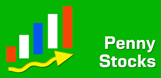 Penny Stocks - Apps on Google Play