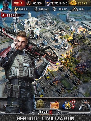 Age of Z 1.1.15 androidappsheaven.com 6