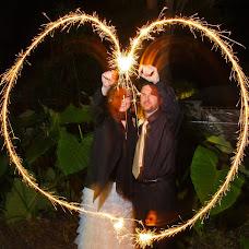 Wedding photographer Gary Hun (hun). Photo of 22.12.2014