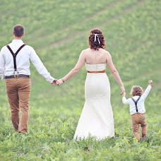 Hochzeitsfotograf Linda Hammer (hammer). Foto vom 17.11.2015