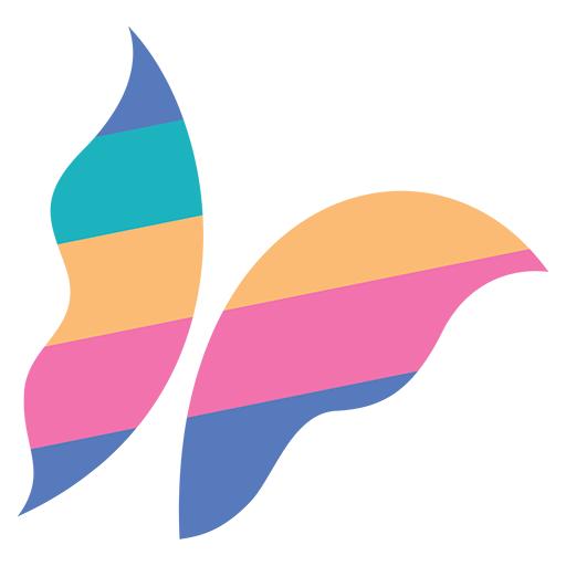 JOANNESOFT avatar image
