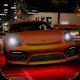 Drive Simulator - Cayman Porsche 2019