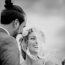 Wedding photographer Bartolo Sicari (bartolosicari). Photo of 30.03.2018