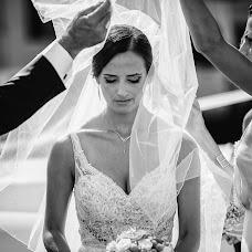 Wedding photographer Shane Watts (shanepwatts). Photo of 15.09.2017