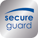 SecureGuard Mobile