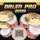 Drums Pro 2019 - The Complete Simulator Drum Kit Apk