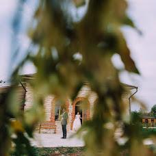 Wedding photographer Dmitriy Kretinin (kretinin). Photo of 12.11.2015