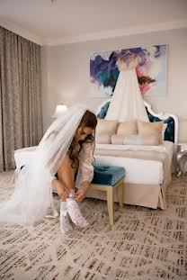 Весільний фотограф Андриан Русу (andrian). Фотографія від 27.02.2020
