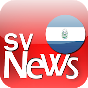 El Salvador Noticias