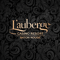 Lauberge Baton Rouge icon