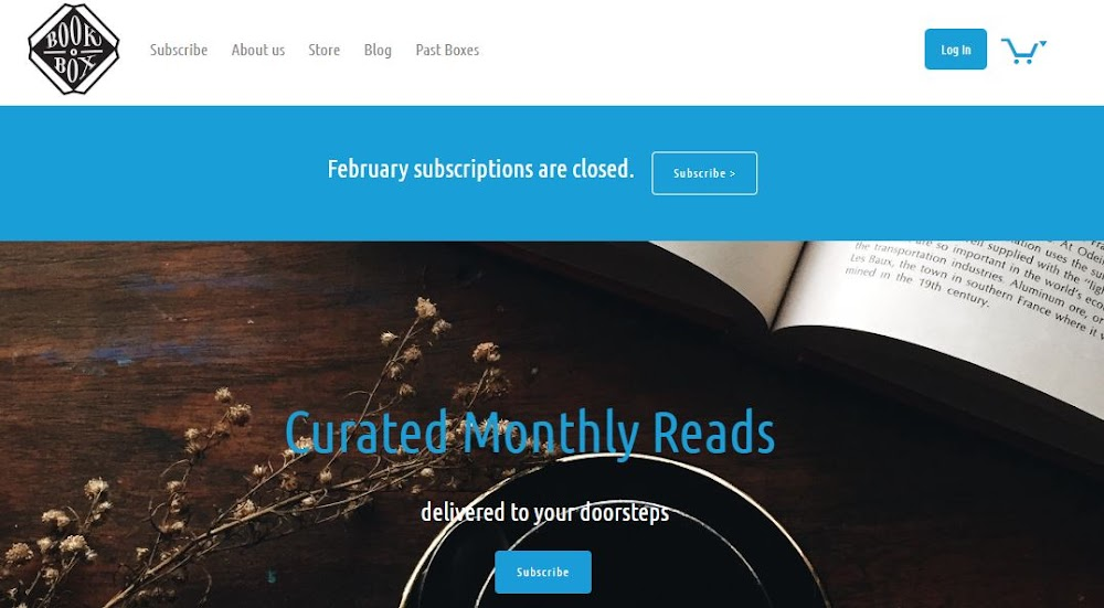 Book-O-Box-book-subscription-boxes-india