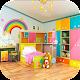 Kids Bedroom Decorations (app)