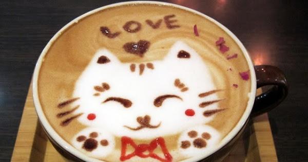 法米雅café