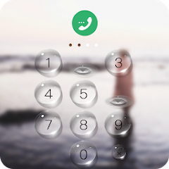 app AppLock